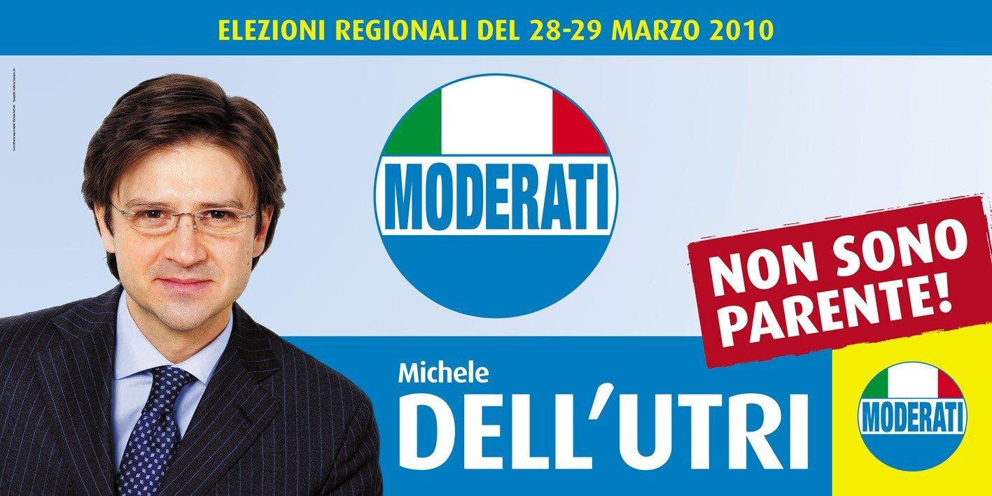 Michele Dell'Utri
