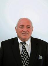 Giancarlo Lehner - PDL, gruppo dei responsabili