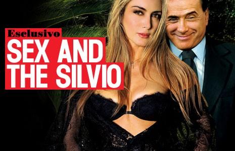Sex and the Silvio